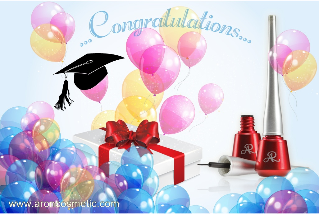 Send E-card  Congratulations